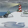 Thumbnail for version as of 09:23, November 13, 2010