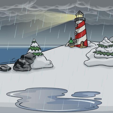 File:Rainy Day Background.png