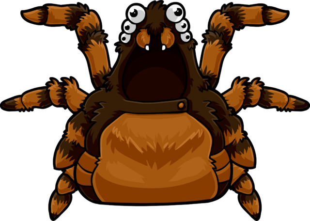 File:SpiderCostume.png
