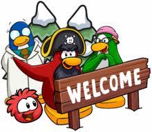 File:Welcometoclubpenguin.jpg