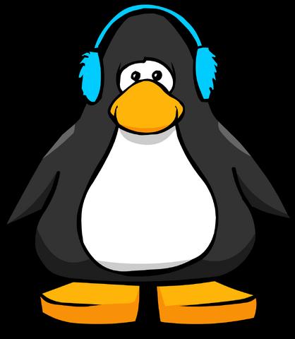File:Blue Earmuffs Playercard.png