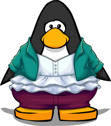 File:Business Fashion on a Player Card.png