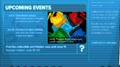 Thumbnail for version as of 13:43, May 29, 2014