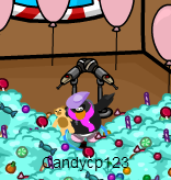 File:Candycp! is here!.png
