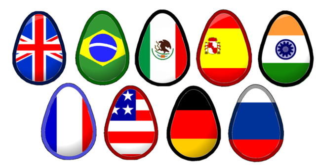 File:Easter Egg Contest 10.png