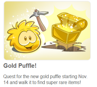 File:Goldenpufflewithbillnye.png