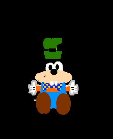 File:Goofy Plush Small.png