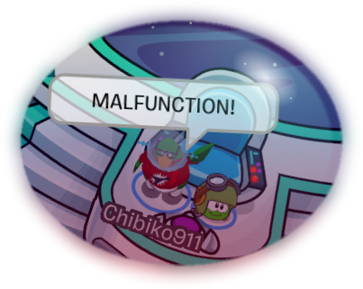 File:Malfunction.png
