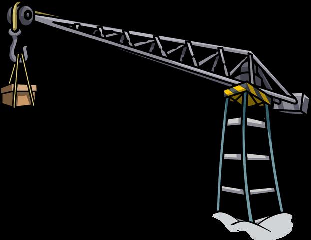 File:RH Quest 2012 Beach construction crane.png