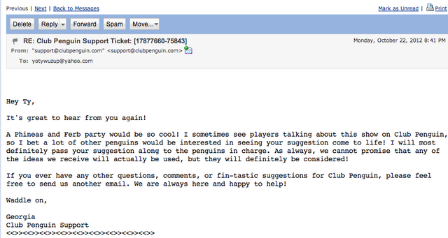 File:Screen shot 2012-10-24 at 3.58.31 PM.png