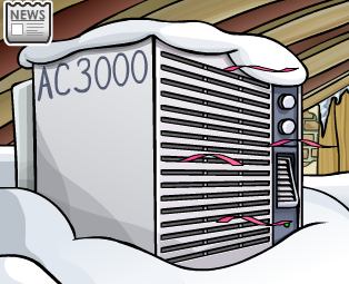File:AC 3000.PNG