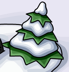 File:ModernPineTree.png