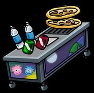 PizzaBoothFutureParty