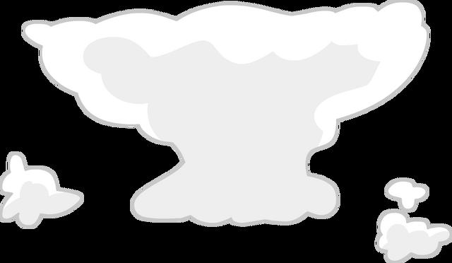File:Super Hero Bounce Cloud Anvil.png