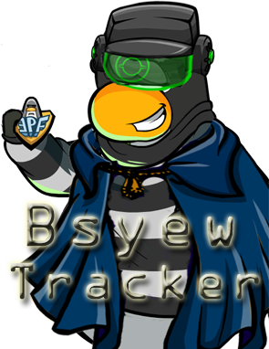 File:BsyewTracker1.png