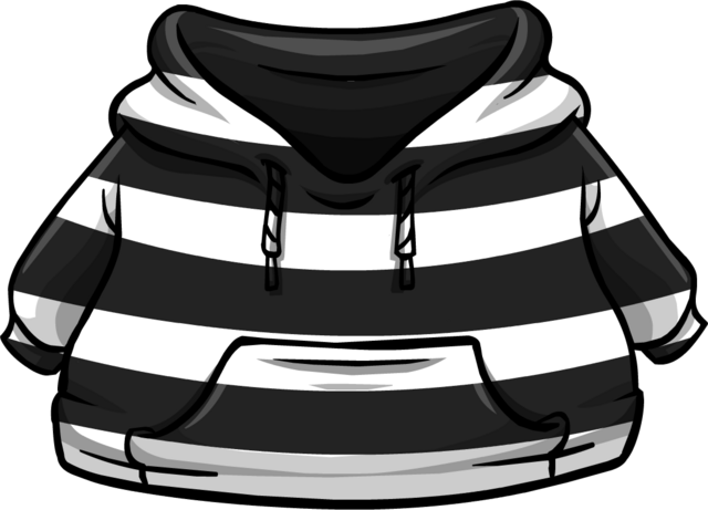 File:Clothing Icons 4584 Custom Hoodie.png