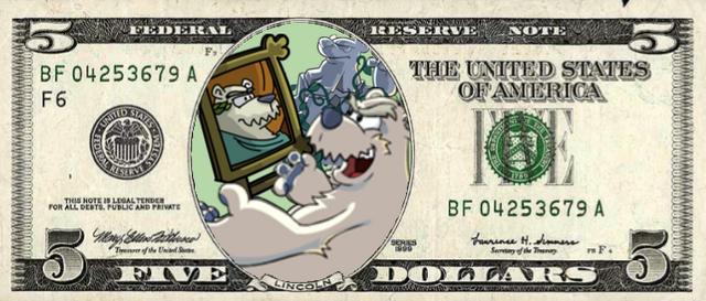File:Herbert $5.png