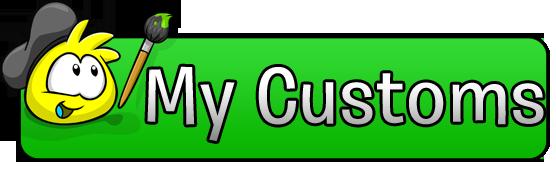File:My Customs.png