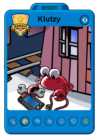 File:NewKplayercard.png