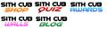 Thumbnail for version as of 13:57, September 13, 2009