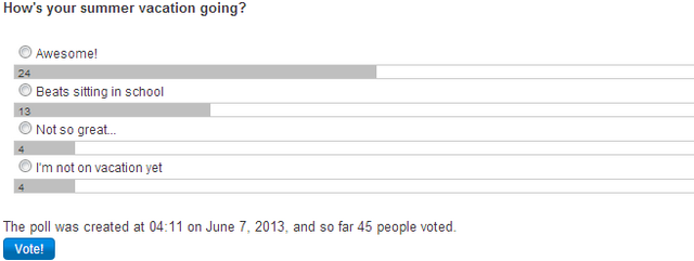 File:Poll Results 4.png