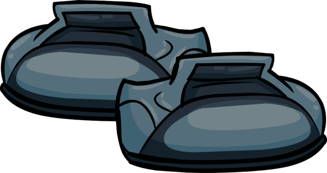 File:Rugged Boots for infobox.png