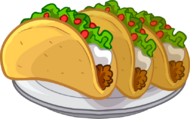 Tacos Puffle Food.png