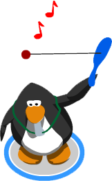 File:Whistle paddle.png