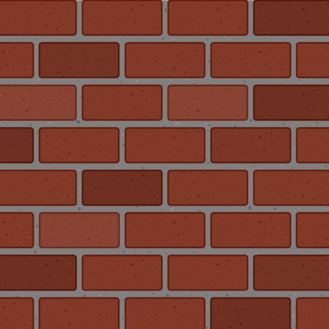 File:Brick Background.PNG