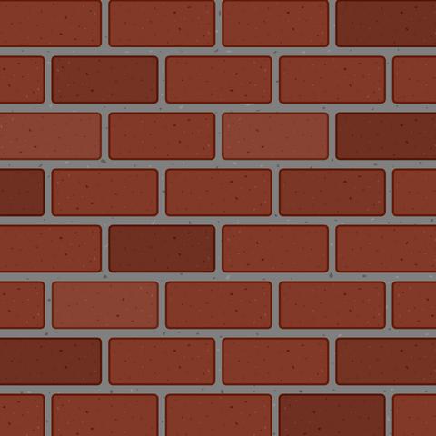 File:Brick Background.PNG