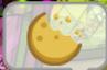 File:Cookie emote.PNG
