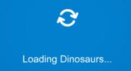 DinoloadingCP