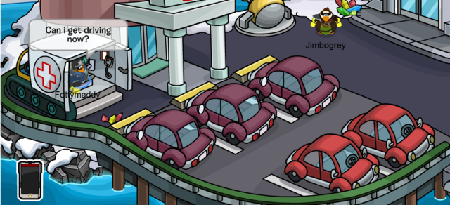 File:DrivinNow.png