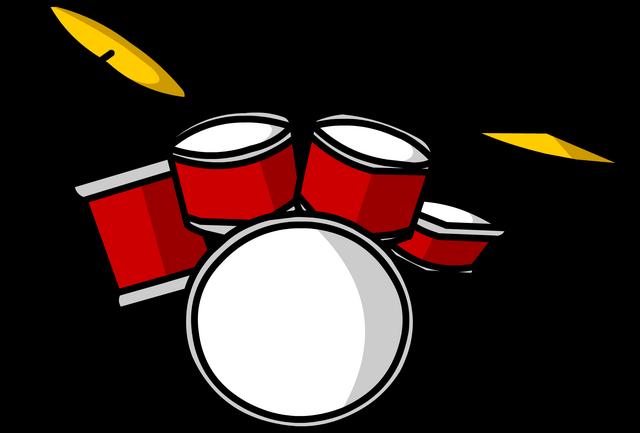 File:Drum Kit.PNG