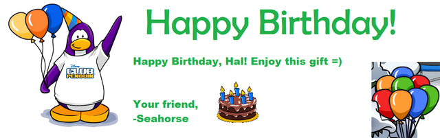 File:Halsbday.png