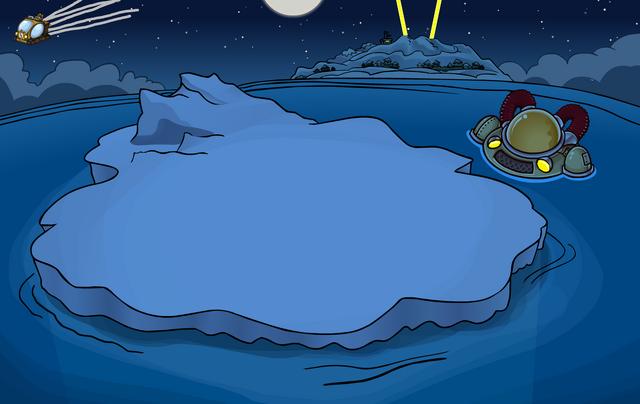 File:IcebergRainbowRocksTakeover.png