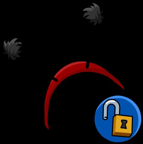 File:Ladybug Antennae unlockable icon.png