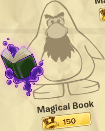 File:MagicalyBook.png