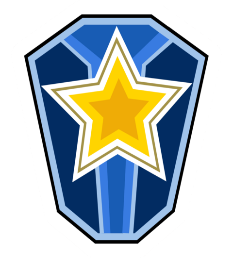 Plik:Superhero Pin icon.png