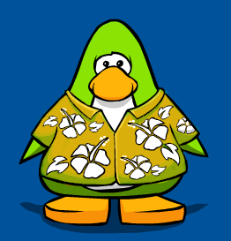 File:Yellow Hawaiian Tshirt playerc.png