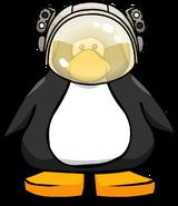 Astro Hat112233