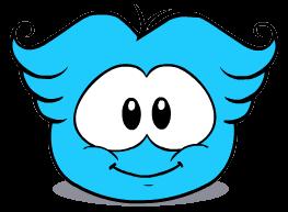 File:BluePuffleBrushed.png