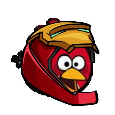 File:Ironbird.png