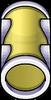 Long Window Tube sprite 040