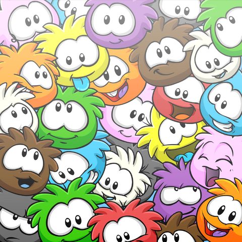 File:Pile of Puffles Background.png