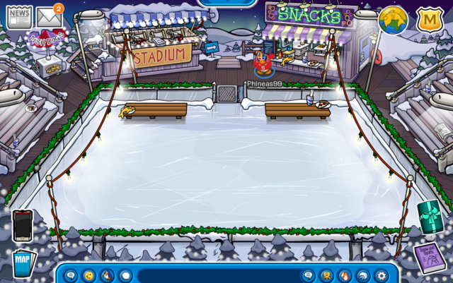 File:StadiumHolidayParty2013.png