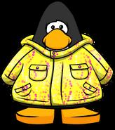 YellowwinterjacketPC
