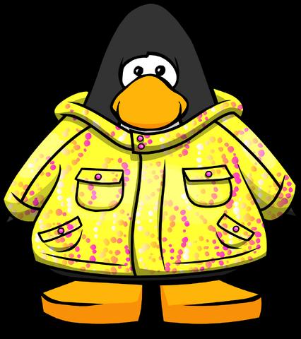 File:YellowwinterjacketPC.png