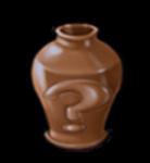 File:Brown vase closed.png