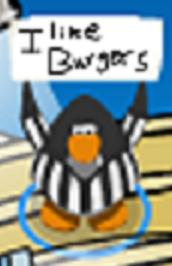 File:Burgerz.png
